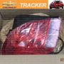 Chevrolet Tracker - Faros Posteriores Originales Gm