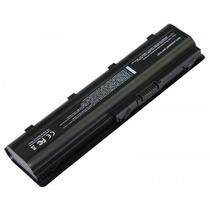 Bateria Laptop Hp 435 Hp Spare 593553-001 Compatible (042)