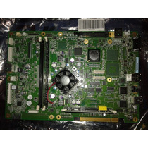 Workcentre 5665 Xerox Tarjeta De Red No. 960k42426