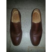 Zapatos Cerere Talla 44