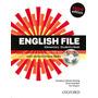 English File (3/ed.) Elementary - Student