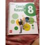 Ciencias Naturales,libro De Texto,octavo Básico (crea Mundo)