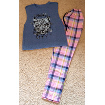 Pantalon Tipo Elepants Hombre/ Mujer / Niños Fabricantes