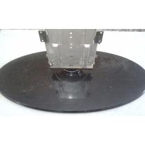 Base Pedestal Tv Samsung Pl42a450p1