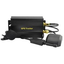 Gps Tracker Para Todo Tipo De Vehiculo Detektor   Tienda
