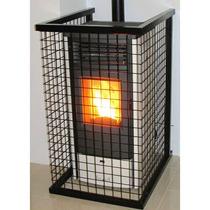Hogares a gas modernos seguridad para el hogar en for Hogares modernos a gas