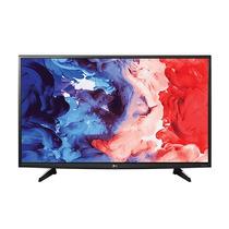 Lg Smart Tv 4k Led 43 Pulgadas 43uh6100 Nuevo Modelo