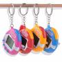 Tamagotchi Llavero Juguete 49 Mascotas Virtuales Colores 90s