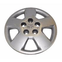 Tapa Rin 15 Dodge Caliber 2007-2009 Udo