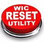 Clave Key Wic Reset Epson Repara Almohadillas Impresoras