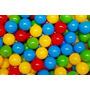 Pelotas Plasticas Para Relleno De Piscinas, Piñatas,cotillon