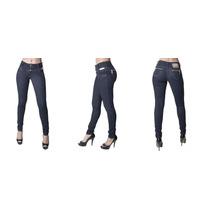 Calça Jeans Ri19