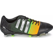 Adidas Nitrocharge 1.0 Sg Pro Frete Grátis Master5001