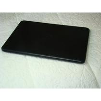 Laptop Hp Nueva, Empacada. Oportunidad.