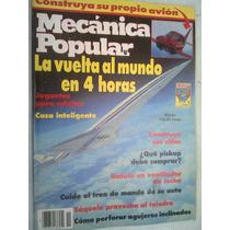 Mecanica Popular Revista Vol 39 # 11