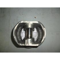 Pistão Motor Corsa 1.4 Efi/mpfi Gas Std R$ 97,00