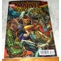 Marvel Zombies #4 Secret Wars Marvel Mexico
