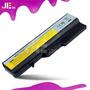 Nueva Batería Para G470 G460 Z470 B570 G570 Lenovo Ideapad
