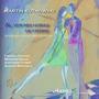 Martin Kutnowski - Al Ver Mis Horas De Fiebre (cd)