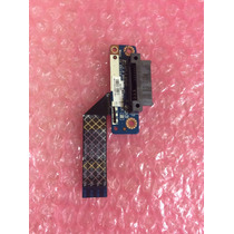 Conector De Dvd Hp Envy M6-1000 M6-1105dx