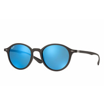 Gafas Ray-ban Rb4237-620617-50 Color Gris