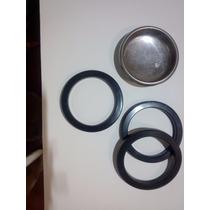 Empaque Para Cafetera Industrial Reparación / Mantenimiento