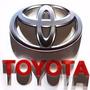 Cajetin Hidraulico Para Toyota Corolla