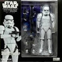 Kaiyodo Revoltech Stormtrooper Star Wars Original Sellado<br><strong class='ch-price reputation-tooltip-price'>$ 34.900</strong>