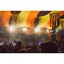 30 Metros Lycra Tensionada Para Decoração De Festas Eventos