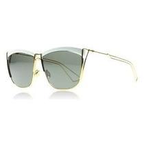 Oculos De Sol Dior So Eletric Original 12 X