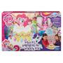 Little Pony (pastel Sorpresa Pinkie Pie)