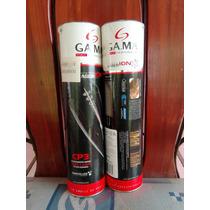 Plancha Gama Profesional Para Cabello Cp3 Ceramic Laser Ion