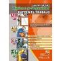 Higiene Y Seguridad 2015 Trabajo Y Construcción (2 Libros)