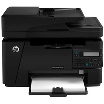Promoção Impressora Laserjet Hp