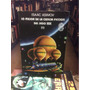 Lo Mejor De La Ciencia Ficción Del Siglo Xix. Isaac Asimov
