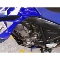 Yamaha 2014 2014