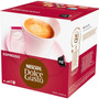 Kit: 10 Cafe Soluvel Nescafe Dolce Gusto Espresso 16 Saches