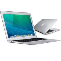 Macbook Air Apple I5, Tela 11,6, 4gb, 256hd Mjvp2bz/a
