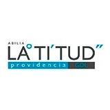 Desarrollo Latitud Providencia