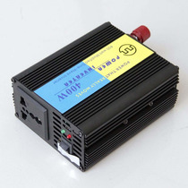 Inversores Power Inverter 400w 48v-110vca 60hz