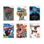 Zelda Y Otros Juegos Originales Nintendo Consolas Wii Y Wiiu
