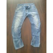 Jeans G Star Raw...