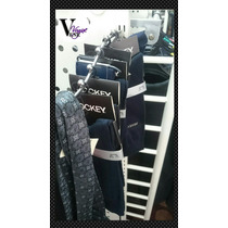 Calcetines Medias Para Caballeros De Vestir