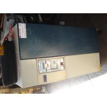 Nobreak Cm 4,0kva Senoidal Dupla Conv. 220v/biv,s/ Baterias