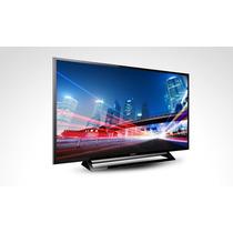 Televisor Sony Bravia 40 Kdl-40r475b Totalmente Nuevos!
