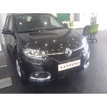 Renault Sandero Privilege 1.6 Mejor Precio 0km (ga)