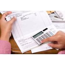 Sistema Programa Administrativo Empresas Negocios Factura