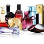 Amostra De Perfume Importada Da França Original De 5ml