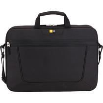 Maletín Case Logic Porta Notebook Hasta 15.6 Vnai-215