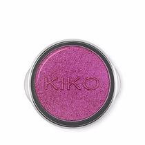 Sombra Infinity - Kiko - Cor 405 Magenta